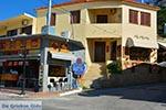 Platanias Kreta - Departement Chania - Foto 12 - Foto van De Griekse Gids