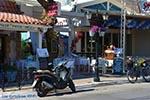 Platanias Kreta - Departement Chania - Foto 13 - Foto van De Griekse Gids