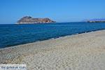 Platanias Kreta - Departement Chania - Foto 14 - Foto van De Griekse Gids
