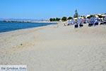 Platanias Kreta - Departement Chania - Foto 15 - Foto van De Griekse Gids