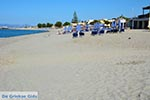 Platanias Kreta - Departement Chania - Foto 16 - Foto van De Griekse Gids
