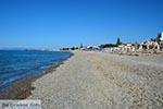 Platanias Kreta - Departement Chania - Foto 18 - Foto van De Griekse Gids