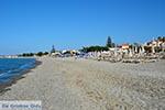 Platanias Kreta - Departement Chania - Foto 19 - Foto van De Griekse Gids