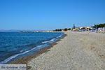 Platanias Kreta - Departement Chania - Foto 20 - Foto van De Griekse Gids