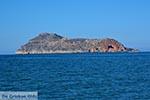 Platanias Kreta - Departement Chania - Foto 22 - Foto van De Griekse Gids