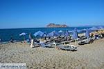 GriechenlandWeb.de Platanias Kreta - Departement Chania - Foto 23 - Foto GriechenlandWeb.de