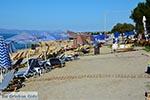 Platanias Kreta - Departement Chania - Foto 24 - Foto van De Griekse Gids