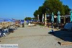 Platanias Kreta - Departement Chania - Foto 25 - Foto van De Griekse Gids