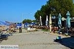 GriechenlandWeb.de Platanias Kreta - Departement Chania - Foto 26 - Foto GriechenlandWeb.de