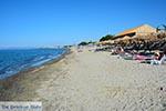 Platanias Kreta - Departement Chania - Foto 28 - Foto van De Griekse Gids