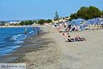 Platanias Kreta - Departement Chania - Foto 29 - Foto van De Griekse Gids