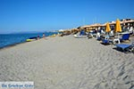 Platanias Kreta - Departement Chania - Foto 30 - Foto van De Griekse Gids