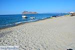 Platanias Kreta - Departement Chania - Foto 31 - Foto van De Griekse Gids