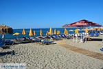 Platanias Kreta - Departement Chania - Foto 32 - Foto van De Griekse Gids