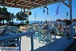Platanias Kreta - Departement Chania - Foto 34 - Foto van De Griekse Gids