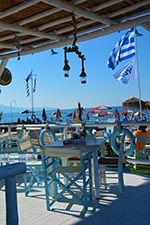 Platanias Kreta - Departement Chania - Foto 35 - Foto van De Griekse Gids
