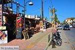 Platanias Kreta - Departement Chania - Foto 37 - Foto van De Griekse Gids