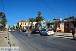 Platanias Kreta - Departement Chania - Foto 39 - Foto van De Griekse Gids