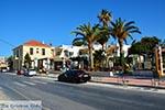 Platanias Kreta - Departement Chania - Foto 40 - Foto van De Griekse Gids