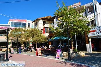 Platanias Kreta - Departement Chania - Foto 10