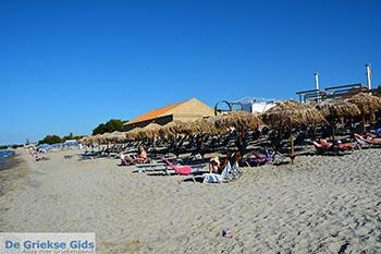 Platanias Kreta - Departement Chania - Foto 27