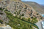 GriechenlandWeb.de Preveli beach Kreta - Departement Rethymnon - Foto 5 - Foto GriechenlandWeb.de