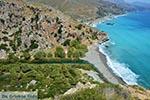 Preveli beach Kreta - Departement Rethymnon - Foto 6 - Foto van De Griekse Gids