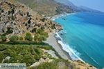 GriechenlandWeb.de Preveli beach Kreta - Departement Rethymnon - Foto 7 - Foto GriechenlandWeb.de