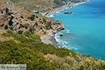 GriechenlandWeb.de Preveli beach Kreta - Departement Rethymnon - Foto 14 - Foto GriechenlandWeb.de