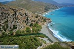 Preveli beach Kreta - Departement Rethymnon - Foto 16 - Foto van De Griekse Gids