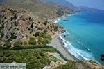 GriechenlandWeb.de Preveli beach Kreta - Departement Rethymnon - Foto 18 - Foto GriechenlandWeb.de