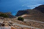 GriechenlandWeb.de Seitan Limania Kreta - Departement Chania - Foto 2 - Foto GriechenlandWeb.de