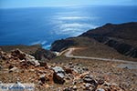 GriechenlandWeb.de Seitan Limania Kreta - Departement Chania - Foto 3 - Foto GriechenlandWeb.de