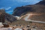 Seitan Limania Kreta - Departement Chania - Foto 4 - Foto van De Griekse Gids