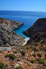 GriechenlandWeb.de Seitan Limania Kreta - Departement Chania - Foto 5 - Foto GriechenlandWeb.de