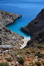 Seitan Limania Kreta - Departement Chania - Foto 6 - Foto van De Griekse Gids