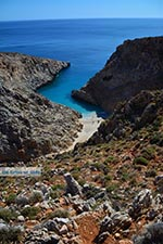 Seitan Limania Kreta - Departement Chania - Foto 9 - Foto van De Griekse Gids
