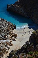 GriechenlandWeb.de Seitan Limania Kreta - Departement Chania - Foto 11 - Foto GriechenlandWeb.de