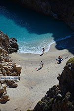 GriechenlandWeb.de Seitan Limania Kreta - Departement Chania - Foto 12 - Foto GriechenlandWeb.de