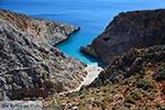 GriechenlandWeb.de Seitan Limania Kreta - Departement Chania - Foto 14 - Foto GriechenlandWeb.de