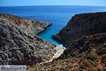 Seitan Limania Kreta