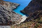 Seitan Limania Kreta - Departement Chania - Foto 16 - Foto van De Griekse Gids