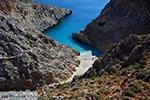 GriechenlandWeb.de Seitan Limania Kreta - Departement Chania - Foto 17 - Foto GriechenlandWeb.de