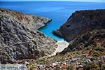GriechenlandWeb.de Seitan Limania Kreta - Departement Chania - Foto 18 - Foto GriechenlandWeb.de