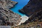 Seitan Limania Kreta - Departement Chania - Foto 19 - Foto van De Griekse Gids