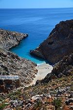 GriechenlandWeb.de Seitan Limania Kreta - Departement Chania - Foto 20 - Foto GriechenlandWeb.de