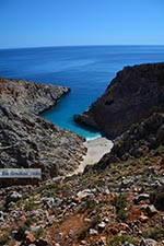GriechenlandWeb.de Seitan Limania Kreta - Departement Chania - Foto 21 - Foto GriechenlandWeb.de