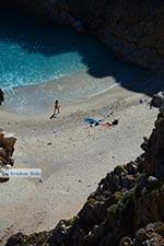 Seitan Limania Kreta - Departement Chania - Foto 22 - Foto van De Griekse Gids