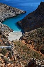 GriechenlandWeb.de Seitan Limania Kreta - Departement Chania - Foto 25 - Foto GriechenlandWeb.de
