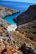 GriechenlandWeb.de Seitan Limania Kreta - Departement Chania - Foto 26 - Foto GriechenlandWeb.de